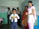 Shree Saraswati School_10