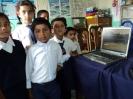 Shree Saraswati School_11