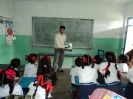Shree Saraswati School_12