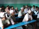 Shree Saraswati School_13