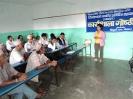 Shree Saraswati School_14