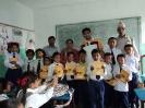 Shree Saraswati School_15