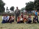 Shree Saraswati School_17
