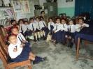 Shree Saraswati School_18