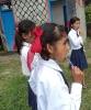 Shree Saraswati School_19