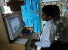 Shree Saraswati School_21
