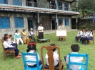 Shree Saraswati School_22