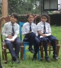 Shree Saraswati School_23