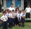 Shree Saraswati School_24