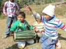 Shree Saraswati School_27