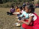Shree Saraswati School_28