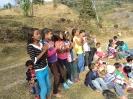 Shree Saraswati School_29