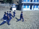 Shree Saraswati School_2