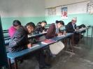 Shree Saraswati School_30