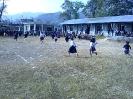 Shree Saraswati School_4