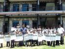 Shree Saraswati School_7