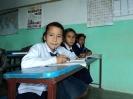 Shree Saraswati School_8