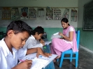Shree Saraswati School_9