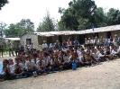 Shree Saraswati School_1