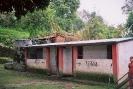 Shree Saraswati School_2