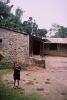 Shree Saraswati School_3