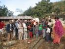 Shree Saraswati School_6