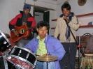 Sarangkot Gallery 2_41