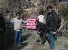 leprozengemeenschap Kathmandu_1