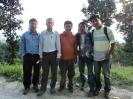 leprozengemeenschap Kathmandu_2