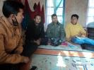 leprozengemeenschap Kathmandu_4