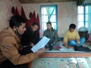 leprozengemeenschap Kathmandu_5