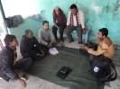 leprozengemeenschap Kathmandu_8