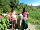 Watertanks sloppenwijk Pokhara_1